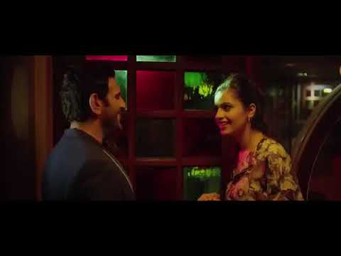 B A PASS 2 'OFFICAL' TRAILER 2018 'NEW 'BOLLYWOOD 'MOVIES ' TRAILER 2018