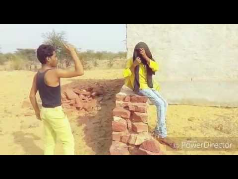 Xxx Mp4 Fuuny Video Of Rajasthan 3gp Sex