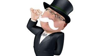 Bin Ich Unschlagbar In Monopoly?