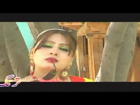 Pashto Regional Song With Dance 02 - Best Of Gul Rukh Gul - Gul Rukh Gul Top Hit Pushto Song