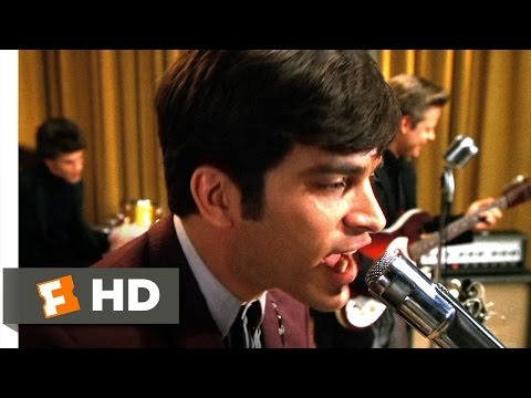 That Thing You Do 1 5 Movie CLIP The Oneders Go Up Tempo 1996 HD
