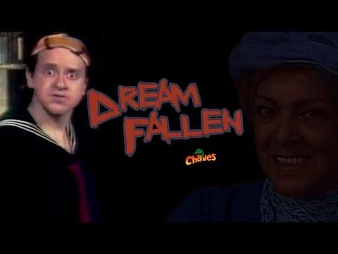 Xxx Mp4 Como Descargar Dream Fallen 1Link El Chavo Del 8 3gp Sex