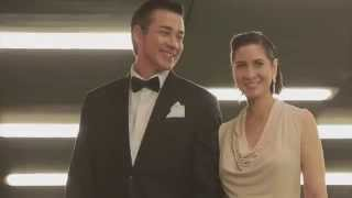 [Trailer] Club Friday The Series 5 ตอน ความลับของเรา3คน