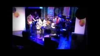 The Ghetto - Banda Templários