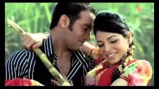 'Jatt Saari Umar Full Song Sippy Gill'   Jatt Kuwara 640x360