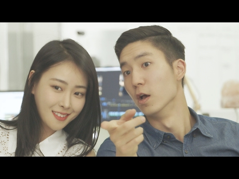 Xxx Mp4 Weird Things Koreans Do 3gp Sex