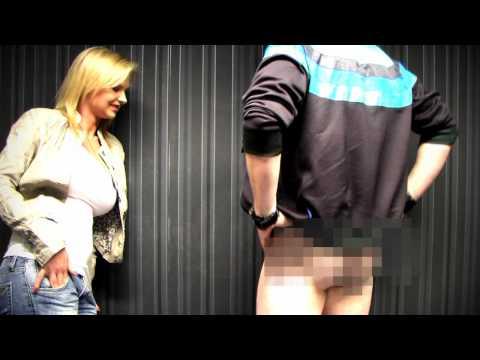 Pornoherečka Tarra White je fakt vostrá!