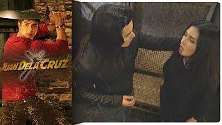 Juan Dela Cruz - Episode 170