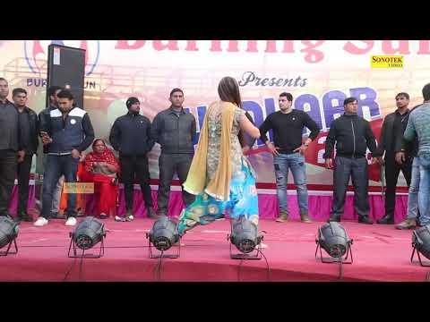 Xxx Mp4 Sapna Sexi Dance 25march 2018 3gp Sex