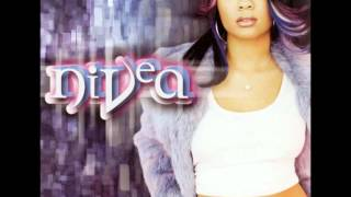 Nivea feat. jagged edge - don