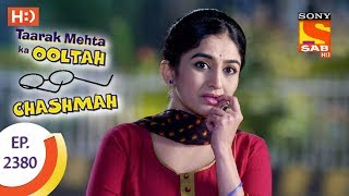 Taarak Mehta Ka Ooltah Chashmah - Ep 2380 - Webisode - 12th January, 2018