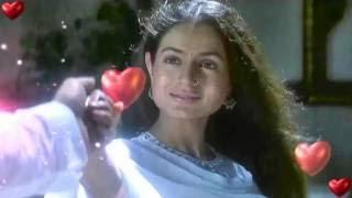 Udit Narayan ~ New Bhojpuri Song 2016 ~ Chudi Kangna Khanka Ve Wala Aa Gayel ~
