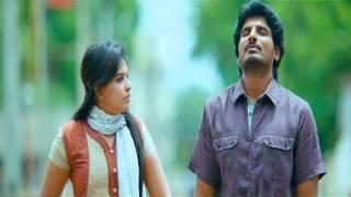 VATHIKUCHI - Tamil film teaser trailer HD