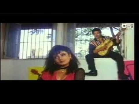 Xxx Mp4 Is Tarah Aashiqi Ka Asar Chood Jaunga By Kumar Sanu 3gp Sex