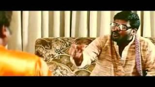 Tamilaruvy  kathai 5.mp4