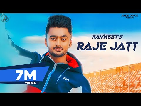 Xxx Mp4 Raje Jatt Ravneet Official Song Desi Crew Teji Sandhu Latest Punjabi Songs 2019 Juke Dock 3gp Sex