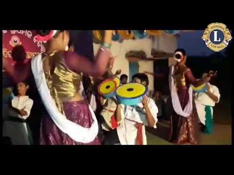 Xxx Mp4 Mora Mana Udi Jaere Child Recordance Video Sisu Mahaustav 3gp Sex