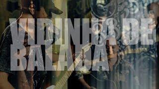 Vidinha de Balada - Nolli Brothers (Henrique e Juliano)