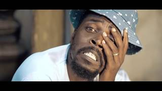 Kwaw Kese - ENVY  ( Official Video )