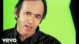 Jean-Jacques Goldman - Les choses