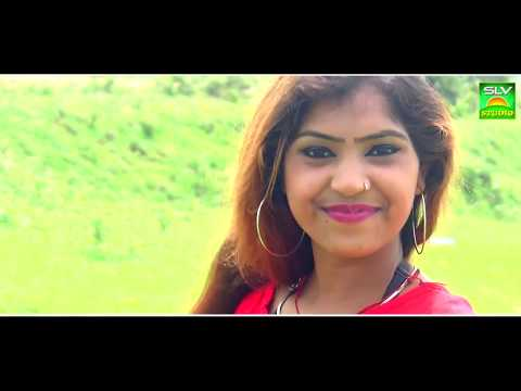 Xxx Mp4 CG SONG VIDEO ऐ कजरेली CHHATTISGARHI SONG HD NEW 3gp Sex