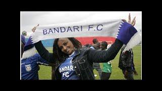 Kenya: 70% of Kenyan Women Will Watch World Cup - GeoPoll