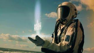 Raytheon - Caldera (Official Video)