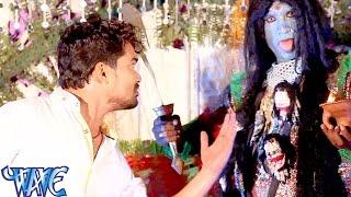 काली खप्पर वाली - Kali Khappar Wali Tera Roop | Ravindra Singh Jyoti | Kali Mata Song