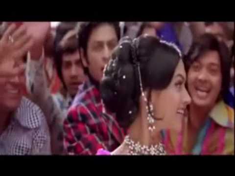 Hint Filmleri