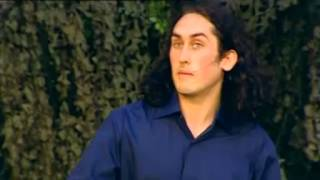 Ross Noble Live at Regent's Park on Go!
