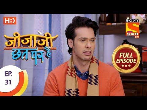Xxx Mp4 Jijaji Chhat Per Hai Ep 31 Full Episode 20th February 2018 3gp Sex