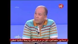 يونس الفارحي : سفيان الشعري لن يعوّضه أحد