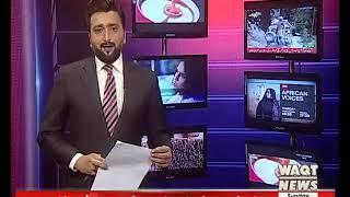 karachi sy Khyaber Tak 23 September 2018