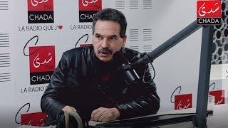 بالفيديو: اكتشفو وصفة الدكتور جمال الصقلي لتقشير الوجه و تبييضه