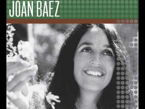 Joan Baez Here s to you Nicola and Bart