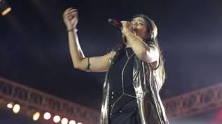Sona Mohapatra sings Duma Dum Mast Kalandar @
