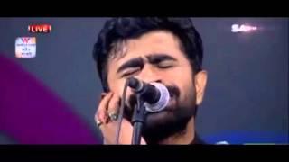 Bangla New Song 2016 ।। Keno Bare Bare Ft Imran