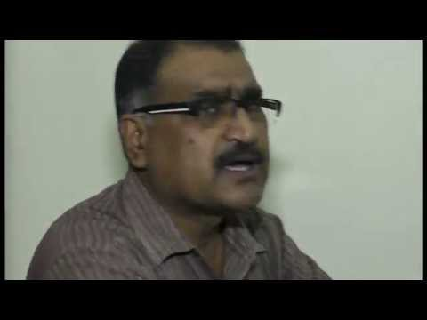 An Evening In Literary world Of Pt. Keshari Nath Tripathi