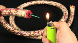 WOW! 7 AWESOME LIFE HACKS AND CREATIVE IDEAS