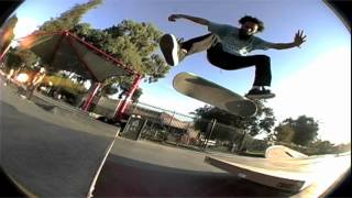 .. *AnTHoNY WiLLiaMs NoLLie LaTe HEeL FLiP* ..