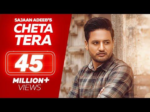 Xxx Mp4 SAJJAN ADEEB Cheta Tera Full Song New Punjabi Songs 2018 Lokdhun 3gp Sex