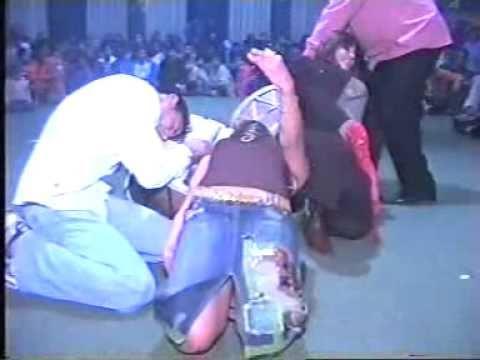 izlemeye değer arap düğünleri سوريا الراقصات