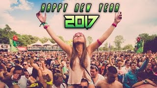 Newyear Party Mix Songs 2017 ||  Best Hindi DJ Songs Remix 2017