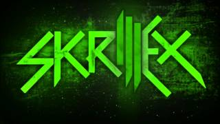 Avicii feat. Skrillex - Levels [Skrillex Remix - HQ]