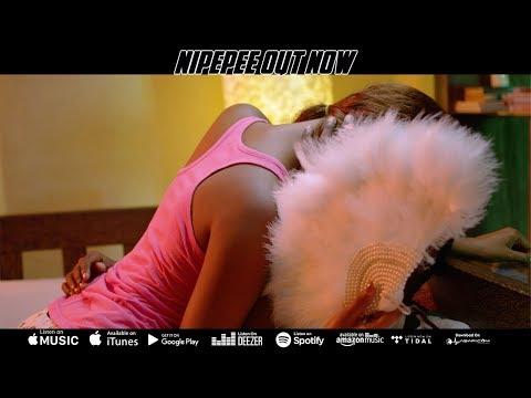 Xxx Mp4 Mbosso Nipepee Zima Feni Official Music Video Sms SKIZA 8544101 To 811 3gp Sex