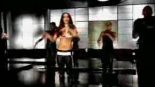Try Again - Aaliyah