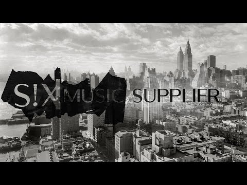 Best of Trip Hop & Downtempo & Lo Fi & Nujazz