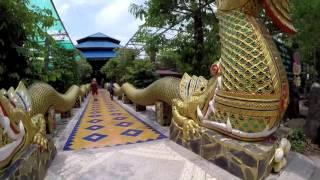 y2016 Thailand1