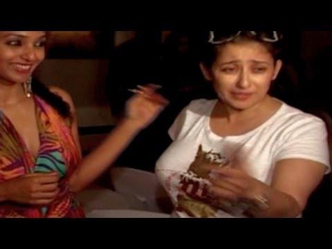 Xxx Mp4 Manisha Koirala CAUGHT DRUNK 3gp Sex