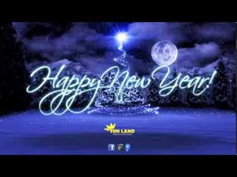 Xxx Mp4 Happy New Year Animated Greeting ECards 3gp Sex